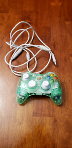 Xbox 360 type controller for pc games