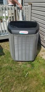 air climatiser Lennox