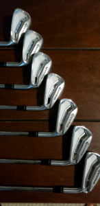 Taylormade P770. New