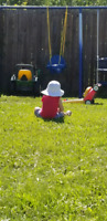 Callander Childcare Available