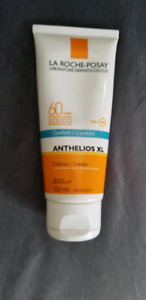Anthelios XL Sun Protection Lotion 60 SPF