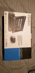 Clairon vx401 touch screen (Looking for a quick sale )