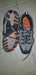 New shoe for $80
