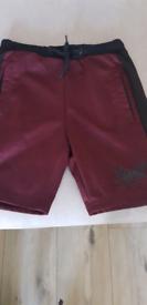 Boys sonneti shorts