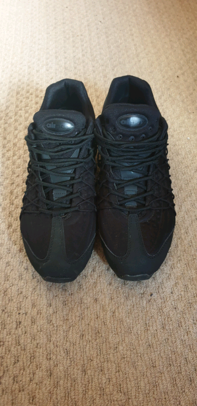 brand new f5958 a65d8 nike air max 95 ultra se | in Bramley, West Yorkshire | Gumtree