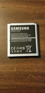 Samsung S4 cases and battery