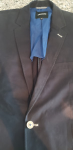Mens Blazers and 2 Suits for sale