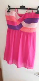 Brand new Next, River Island, Jones+Jones dresses for sale,size 14,12