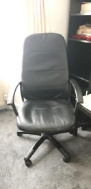 Office chair/ study chair