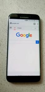 Samsung Galaxy S7 edge 32go Videotron