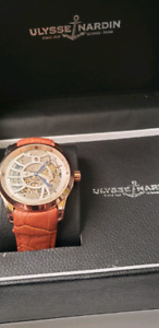 New branded watches huge collection