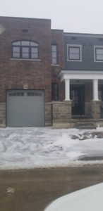 House For Rent in Waterdown