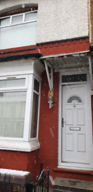 HOMELESS ACCOMMODATION IN BIRMINGHAM - JSA, DSS, ESA, PIP, UNIVERSAL CREDIT accepted