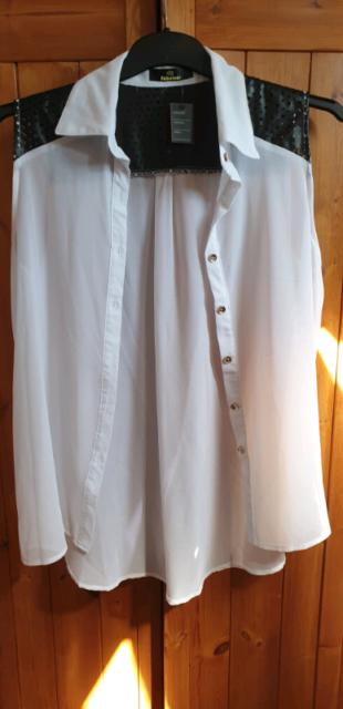2f75efc3d Ladies shirt