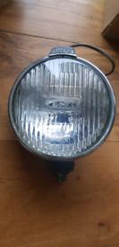 Lucas ft6 spot light