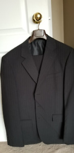 Suit and Blazer for sale