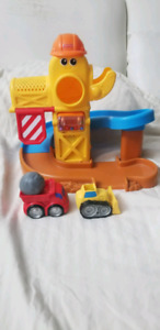 Fisher-price toy for sale