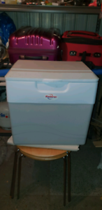Portable Cooler /FRIDGE 50l capacity (thermoelectric) SALE!