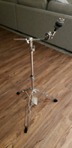 TamaStage Master Boom Stand w/Double Braced Legs