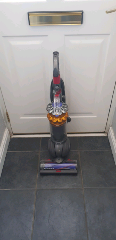 Dyson hoover up15 | in Costessey, Norfolk | Gumtree
