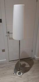 IKEA Floor lamp!