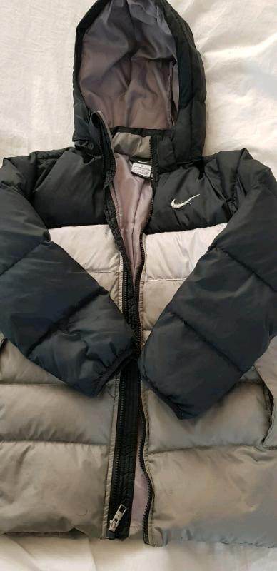 6969d1f45480 Nike Jacket