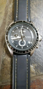 Men's Fossil Watch **NEW CONDITION**