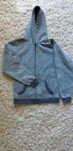 Boys Formal Sweater and Hoodie