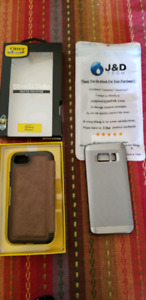 Cellphone cases for sale