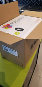 Tassimo t20 brand new in box... Won a prize but dont need it