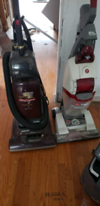 WindTunnel vacuums Buy Hoover