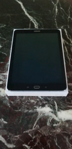 "Samsung Galaxy Tab S2 9.7"" (Mint Condition)"