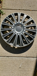 "16 "" wheel covers - set of 4"
