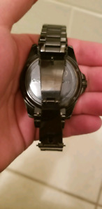 Micheal kors access smart watch