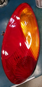 Pt cruiser light 2003