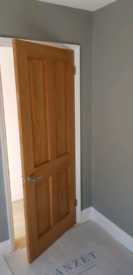MN painting & Decorating