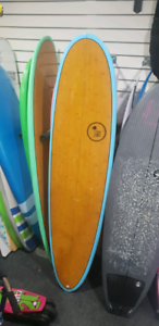 Surfboards mini Mals fishes and more cheap! Newcastle Newcastle Area Preview