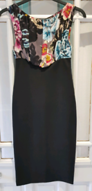 b820cfbe5 Stylish   affordable used Women s clothing on sale - Gumtree