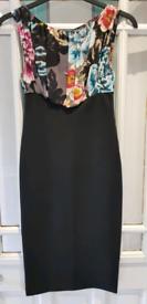236c33b32 Stylish   affordable used Women s clothing on sale - Gumtree