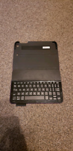 Clavier bluetooth ipad mini