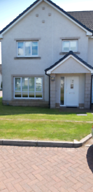 3 or 4 bed house wanted