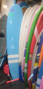Surfboard Sale Mini Mals, Fishes & package Deals! Newcastle Newcastle Area Preview