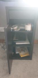 Desk...