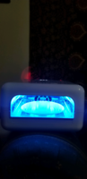 CND UV Light Lamp