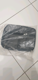 Laptop bag 14 inch brand new great quality!!!!!.