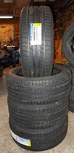 Michelin Premier 245/45R18