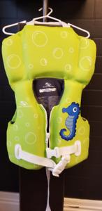Stearns Infant Lifejacket