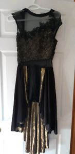 Used Dance Costumes Size Small