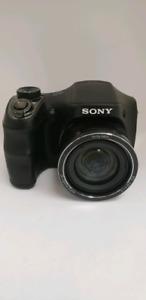 Appareil Photo Sony Cyber-Shot