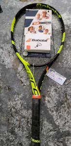 Babolat Pure Aero Play